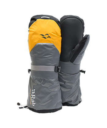 caabb46d0 Rab® Expedition Stockists