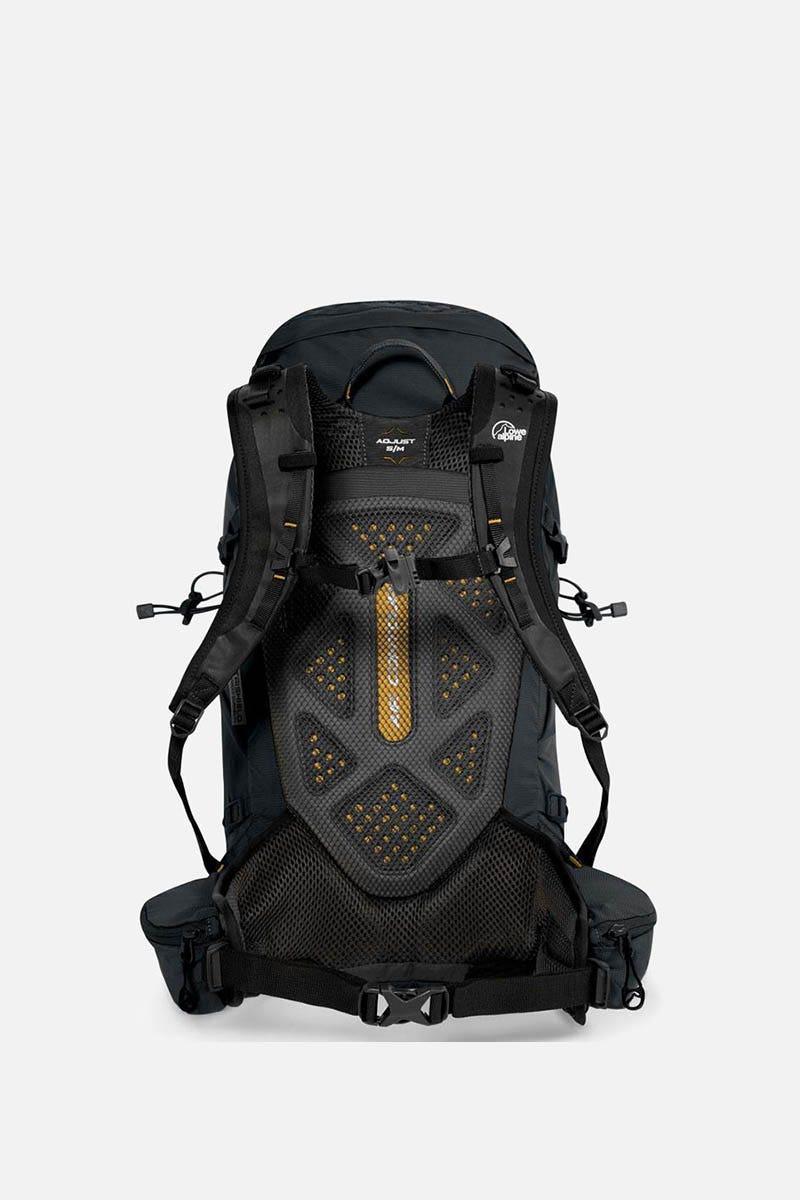 Details about  /Lowe Alpine Aeon 22 Zaino
