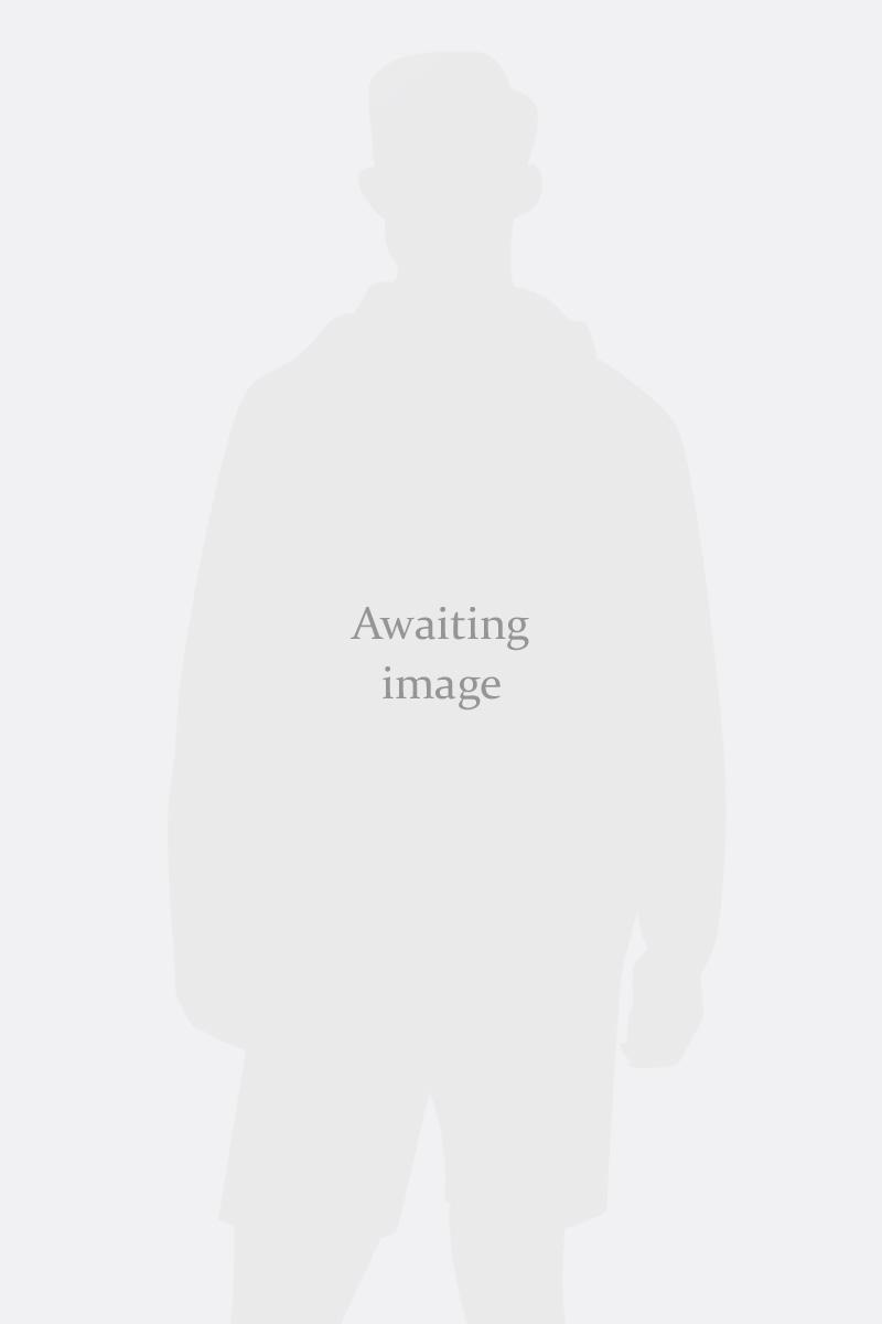 Rab Cirrus Vest Womens Beluga Synthetic Insulated Gilet 16 Beluga